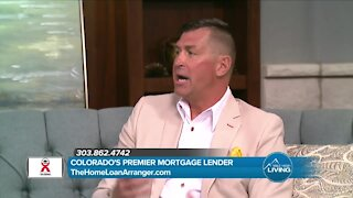 BBB Accredited Lender // The Home Loan Arranger