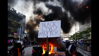 When will black lives matter to black people?
