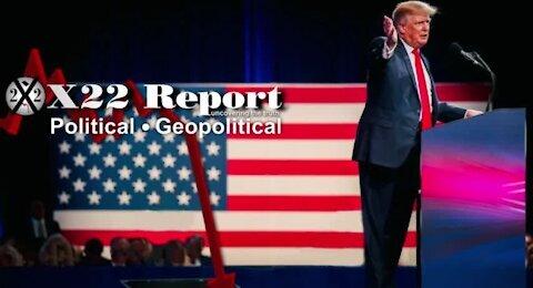 X22 Report 7-12-21