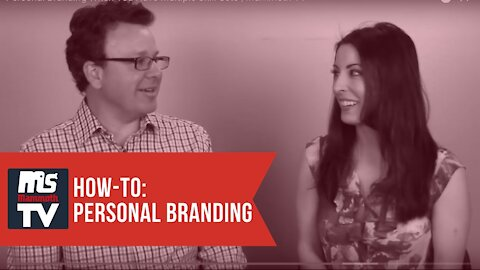 Personal Branding When You Have Multiple Skill Sets
