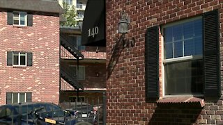 Rental assistance program in Denver sees increase in demand because of COVID-19