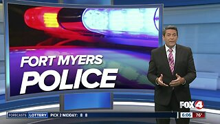 Fort Myers Predictive Policing