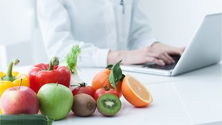 Easy Ways to Reduce Your Risk of Getting Cancer