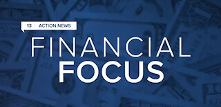 Financial Focus for March 22