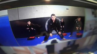 Martial arts studio fights their way through the pandemic | Rebound Tampa Bay