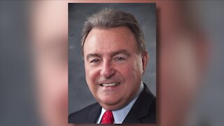 Former Cape Coral council member dies due to complications from COVID