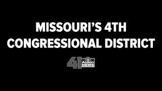 Missouri's 4th Congressional District