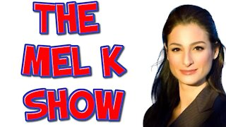 Mel K Joins Michael Jaco For A Deep State Grate Awakening Sit-Rep 3-15-2021