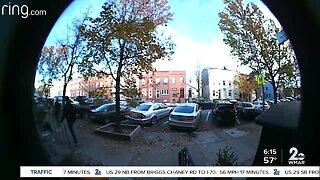 Camera rebate program passes