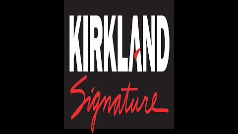 The Bourbon Minute -- Costco's Kirkland Hard Seltzer Is Back!