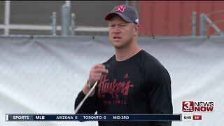 Huskers Open Friday Night Lights, Pipeline Camp to Fans