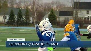 Section VI high school football season kicks off