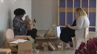New Montessori school opening on Shaker Square amid pandemic