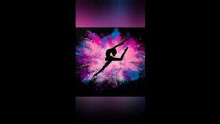 Gymnastics coaches edition #1