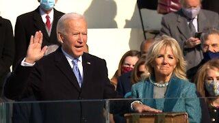 Gov Little Biden Admin