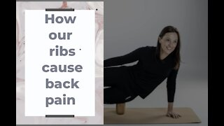How Block Therapy Helps Back Pain