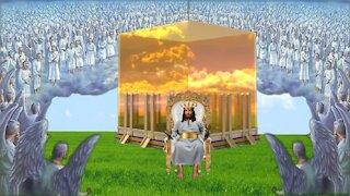 The Rapture Hidden Secret Revealed !