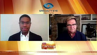 Specialty Eye Institute - 4/28/20