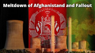 Meltdown of Afghanistand and Fallout