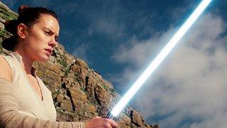 Star Wars Movies To Take Hiatus After 'Episode IX'