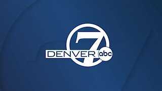 Denver Pride: How to be an ally