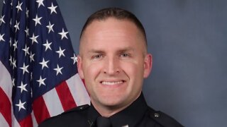 Louisville Police Fires Detective Involved In Breonna Taylor's Death