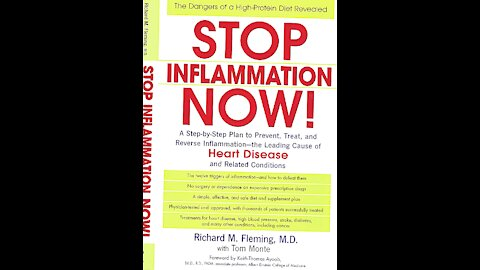 20/20 Interview with Dr. Richard M Fleming
