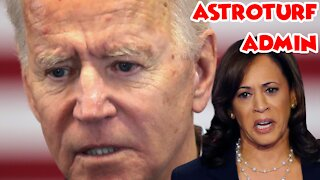 White House Hides Biden Inauguration Stream After Massive Downvotes