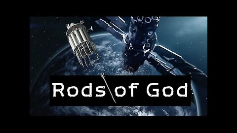 From Dumbasses To Rods Of God HUGE INTEL DROPS TONIGHT !!!