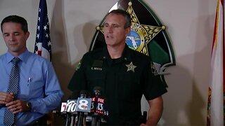 Man shoots, kills home intruder in Pasco County shootout