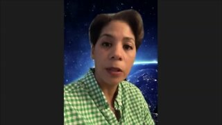 To The Point 7/19/20 - part 2, Pam Keith