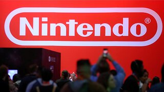 Nintendo To Remake Classic Mario Games