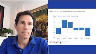 Housing Market Analysis (Late 2019)