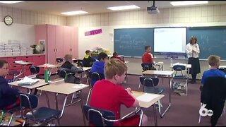 West Ada expands virtual school house program