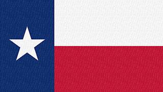 Texas State Song (Instrumental) Texas, Our Texas