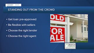 Mortgage Matters 12/5