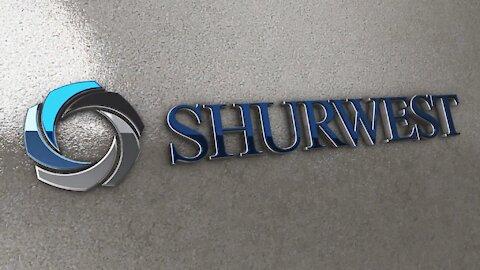 2016 Shurwest Marketing Demo