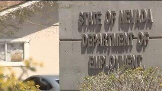 State officials address unemployment filing concerns, beefing up staffing