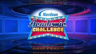Academic Challenge episode 17