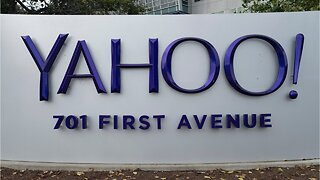 Yahoo launches mobile plan