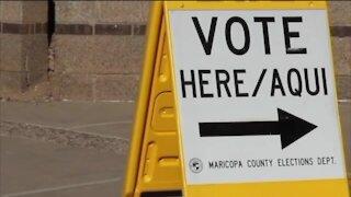 The Hispanic Vote of Southwest Florida empowering Latino voters