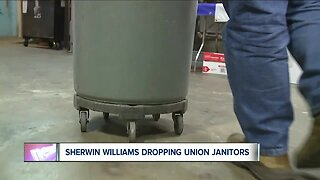Medina County serving homeless population overnight