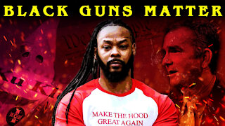 The Racist History Of Gun Control