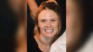 UPDATE: Officials identify suspect, woman's body found in drum
