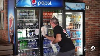 Lawyer: Palm Beach County's emergency order to close businesses 'creates confusion'