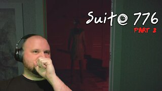 MY MOM WANTS TO KILL ME! | Suite 776 - Part 2 - ENDING (Parental Discretion Advised)