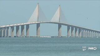 Piney Point study findings released