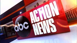 ABC Action News Latest Headlines | January 9, 7pm