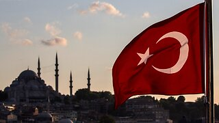 Turkish Election Board Cancels Results Of Mayoral Election In Istanbul