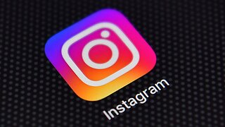 Instagram Bans Branded Content Promoting Vaping, Tobacco And Weapons